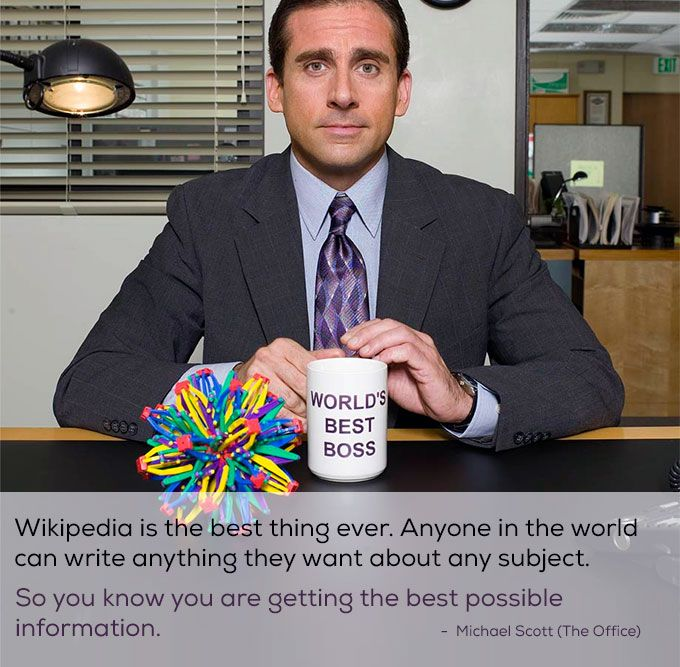 Michael Scott The Office Tips What Are The Best Ways To Manage Office Politics And Workplac Michael Scott Quotes Michael Scott The Office Worlds Best Boss