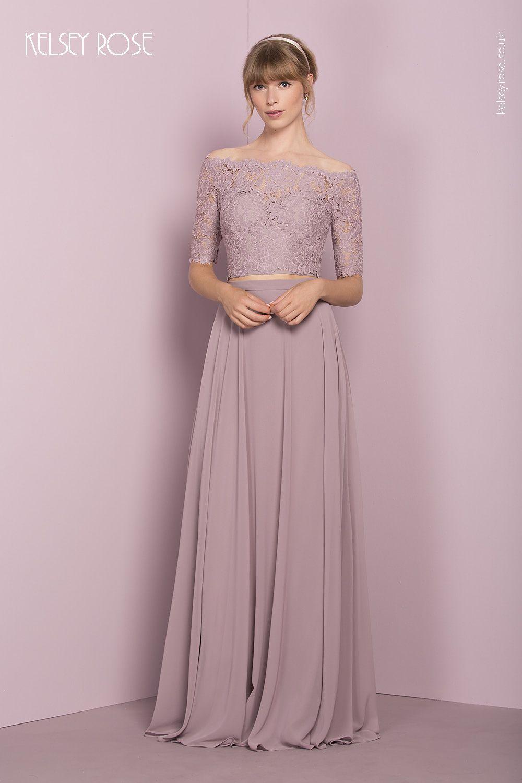 Petunia - Bridesmaid Dresses - Not Another Boring Bridesmaid Dress ...
