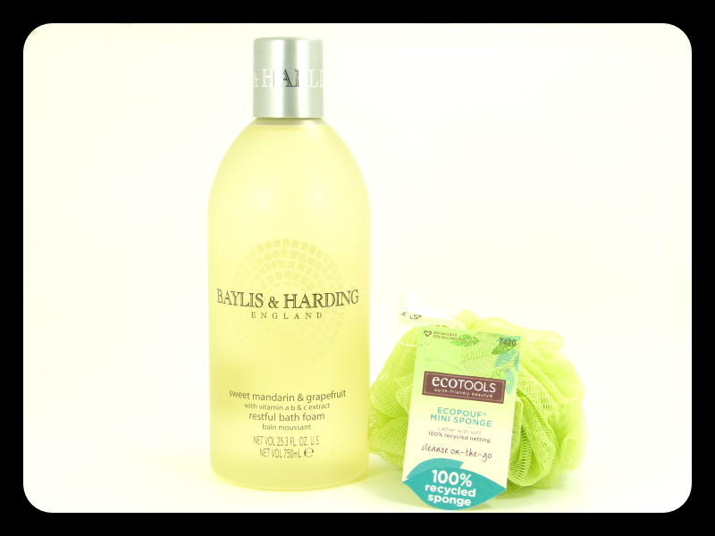 Cleanse and relax with products from Farleyco Canada