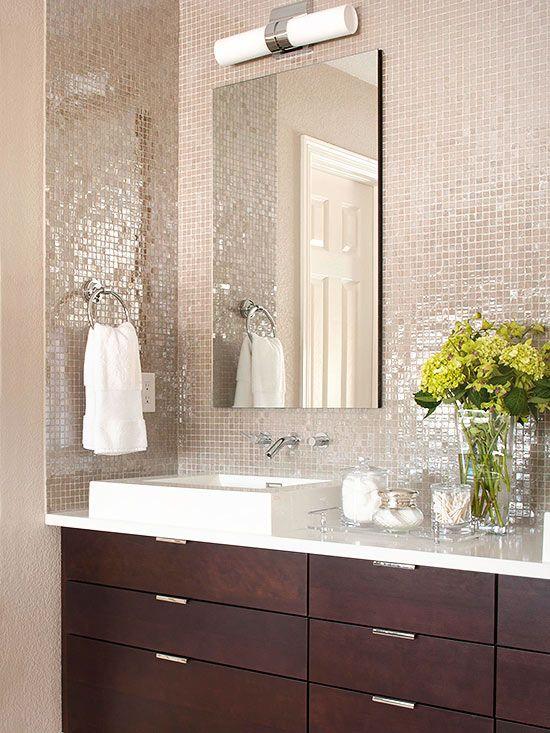 bathroom lighting ideas  modern white bathroom bathroom