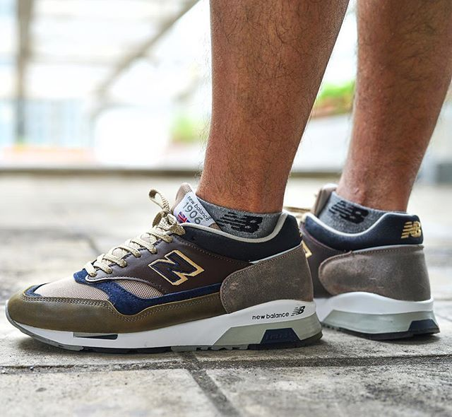 new balance 1500 surplus