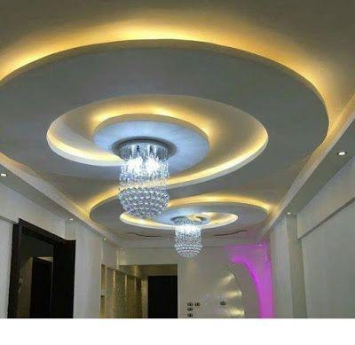 Latest Pop False Ceiling Designs Pop Wall Designs For Hall 2019 False Ceiling Design Pop False Ceiling Design Gypsum Ceiling Design
