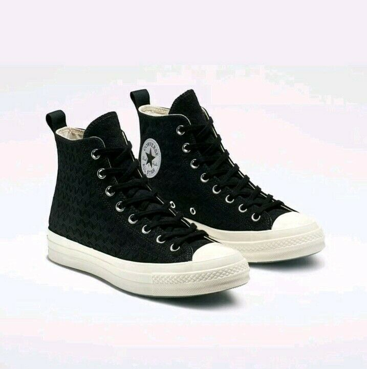 1ecf68620 Adidas Yeezy Boost 350 V2 Men Size 8.5 Semi Frozen Yellow with Box 100%  Auth  shoes  kicks  sneakerheads