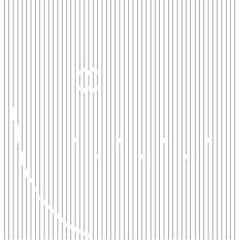 1_11.4_p.28