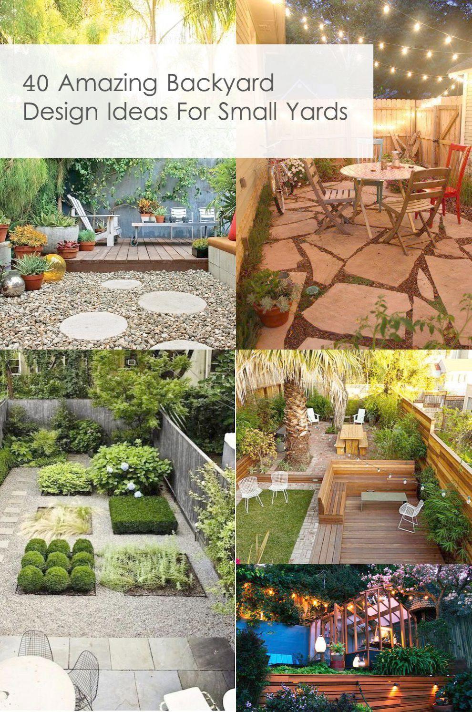 Landscape Gardening Brighton Every Landscape Gardening Courses Gloucestershire Other Landscape And Gardenin Backyard Design Small Backyard Landscaping Backyard