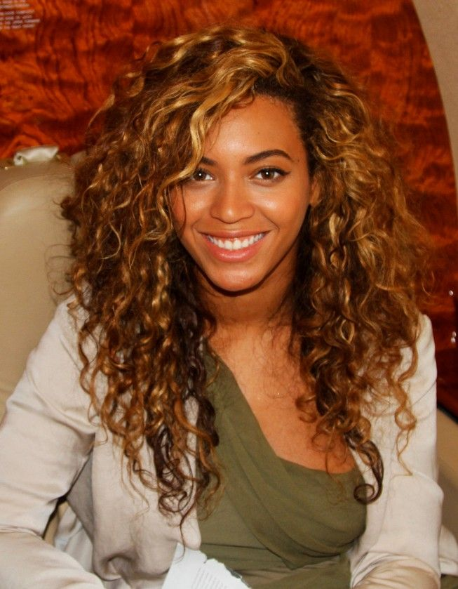 Beyonce Long Hair | Beauty Within Clinic