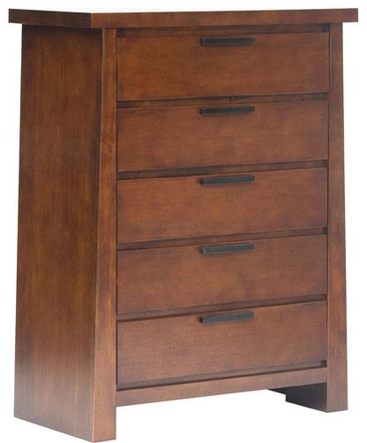 Charmant Hida Chest   Traditional   Dressers Chests And Bedroom Armoires     By High  Fashion Home