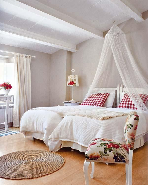 Most Romantic Bedroom Decor: 15 Sweet And Most Romantic Bedroom Ideas