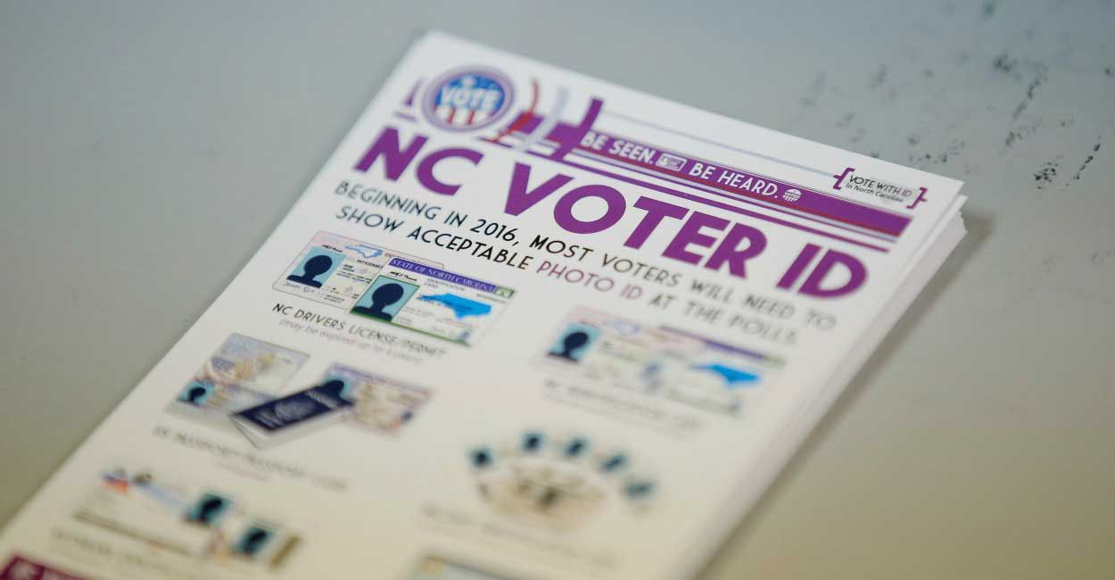 Id required to #exercise 7 rights other than voting