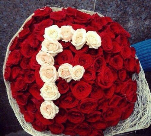 Image Decouverte Par Fira 489 Decouvrez Et Enregistrez Vos Images Et Videos Sur We Heart It Flower Words Flower Letters Beautiful Rose Flowers