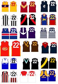 Image Result For Free Printable Afl Football Crafts Kids Afl Football Crafts