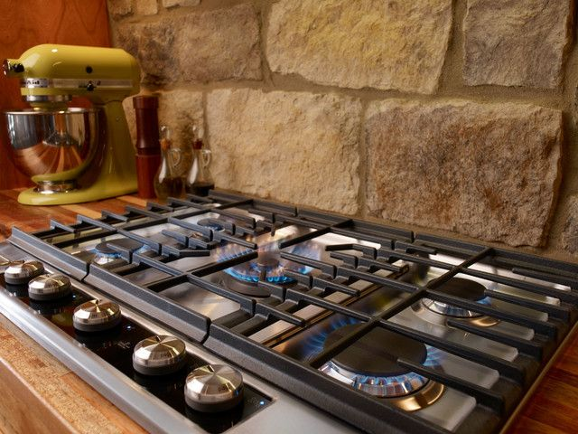 30 gas cooktop. Electric Radiant 30 Inch Gas Cooktop Continue To Be The Big Sellers, However You Have