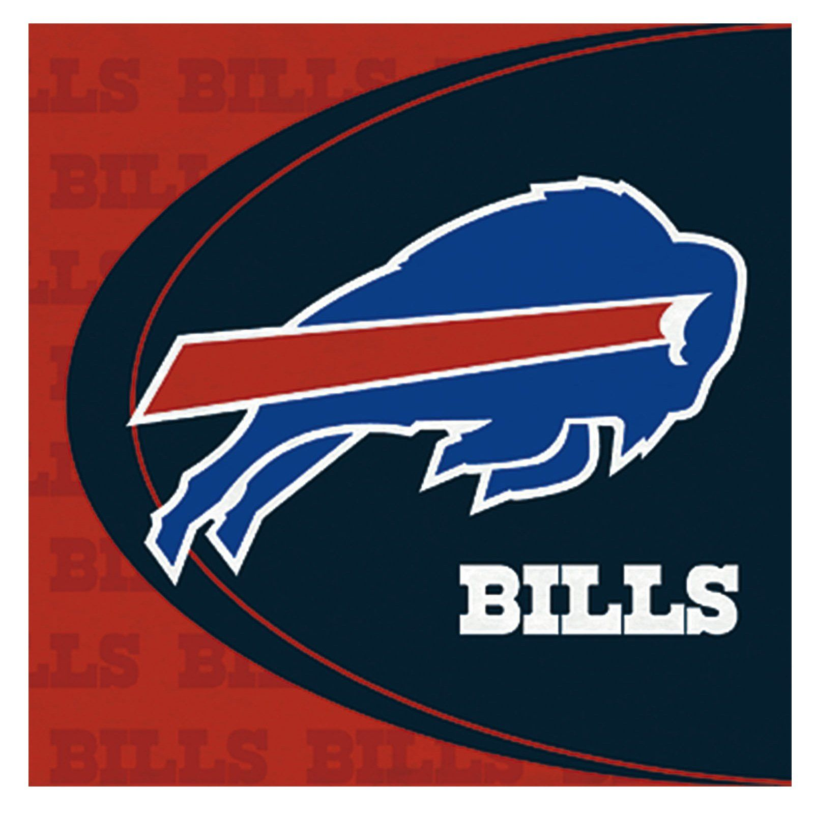 Buffalo bills buffalo bills buffalo bills baby buffalo