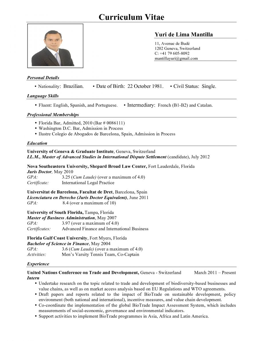 Resume Language Skills Resume Example Writing Call Center Objectives Regarding Skills