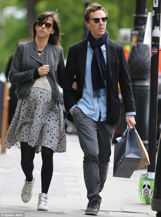sophie hunter net worthsophie hunter 2019, sophie hunter height, sophie hunter net worth, sophie hunter instagram, sophie hunter benedict cumberbatch, sophie hunter isis project, sophie hunter facebook, sophie hunter instagram official, sophie hunter natal chart, sophie hunter interview, sophie hunter wimbledon, sophie hunter, sophie hunter pregnant, sophie hunter wedding dress, sophie hunter wedding, sophie hunter baby, sophie hunter tumblr, sophie hunter movies, sophie hunter imdb, sophie hunter benedict cumberbatch wedding