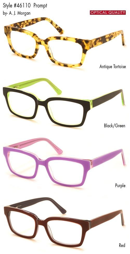 designer-bag-hub.com sunglasses fashion.com, kenzo fashion designer sunglasses, sunglasses fashion eyewear, eighties fashion sunglasses, fashion sunglasses for babies, Prompt: AJ Morgan Eyewear - Fashion Eyewear - Designer Reading Glasses - Reading Glasses