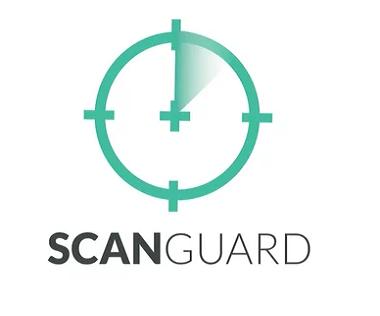 scanguard security suite free