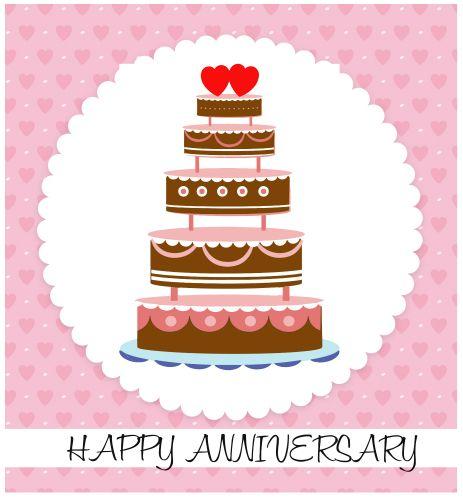 Happy Anniversary Big Cake Happy Anniversary Wishes Happy Wedding Anniversary Wishes Happy Anniversary Cards