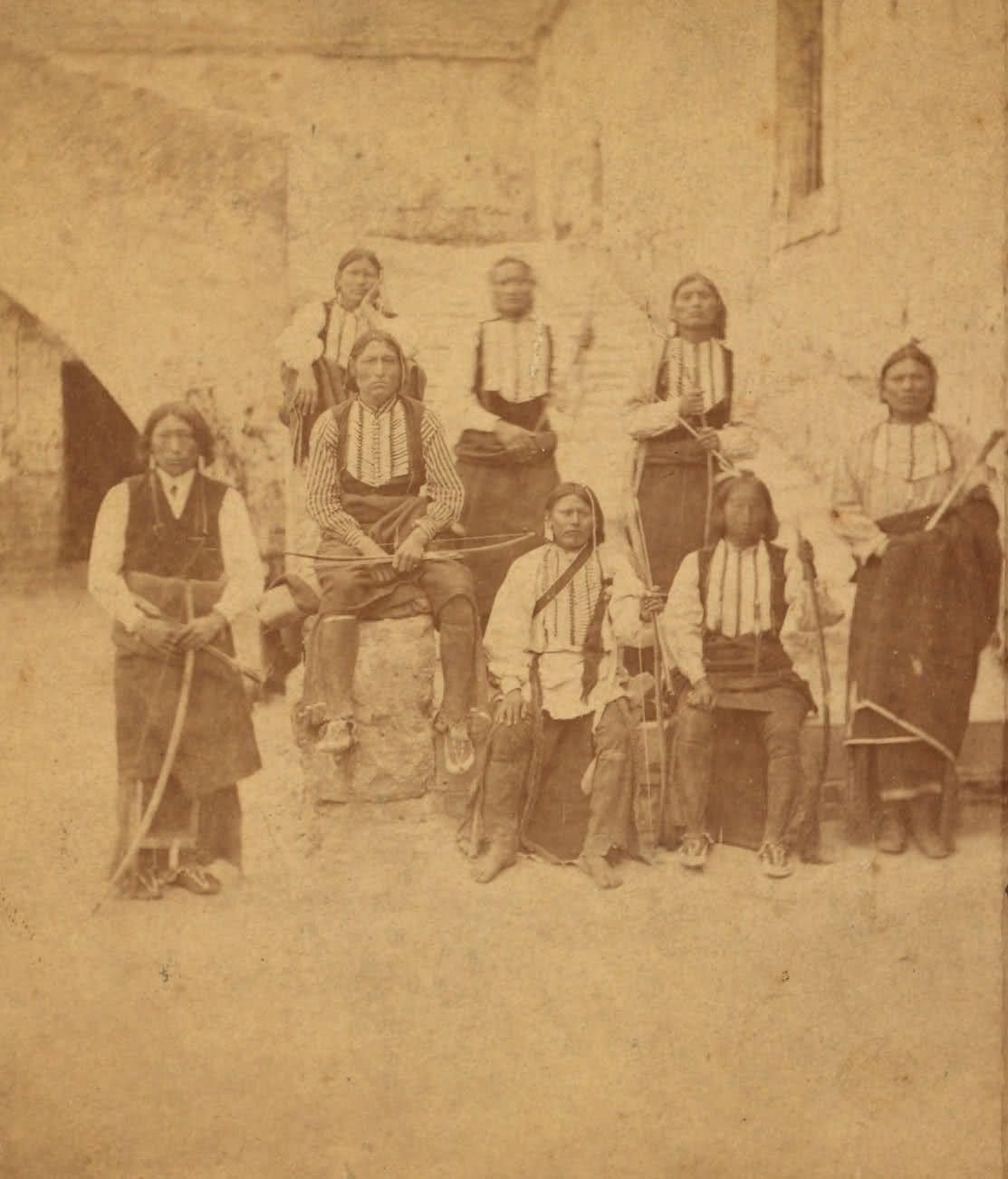 Life Among the Lake Superior Ojibway Kitchi-Gami
