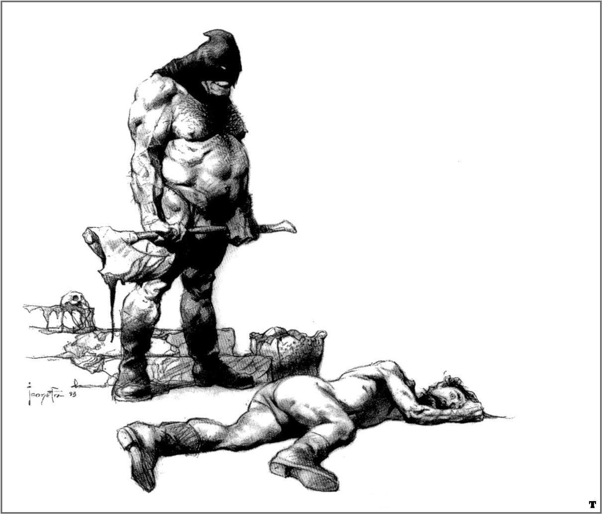 Aragorn et les 5 Armées - Armée de Mirkwood Update - Page 3 D39f113c91ad3b7de8e4504ed885d178