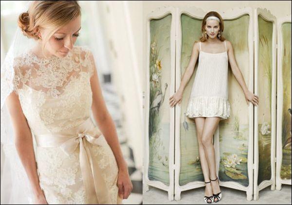 Casual Vintage Wedding Dresses Casual Wedding Dress Wedding Dresses