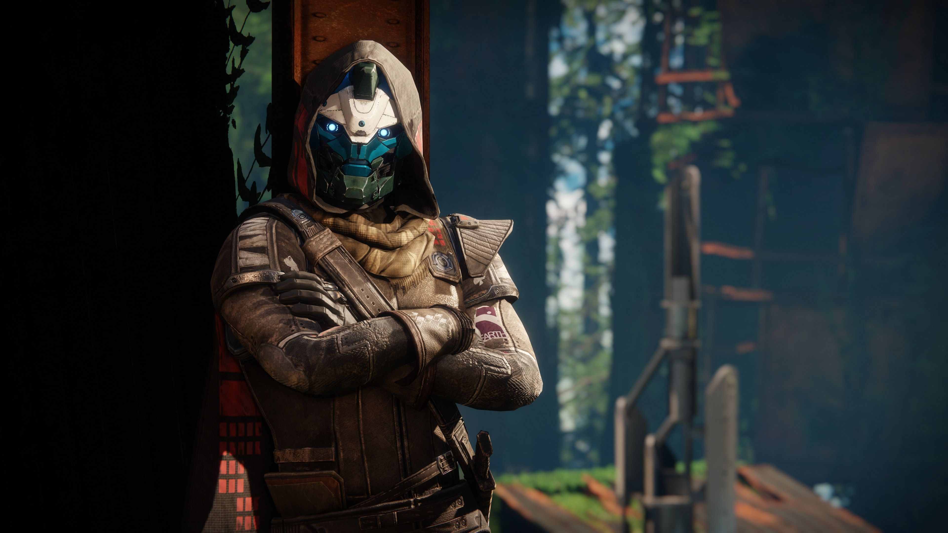 Destiny 2 Bungie Games 4k Bungie games, Gaming
