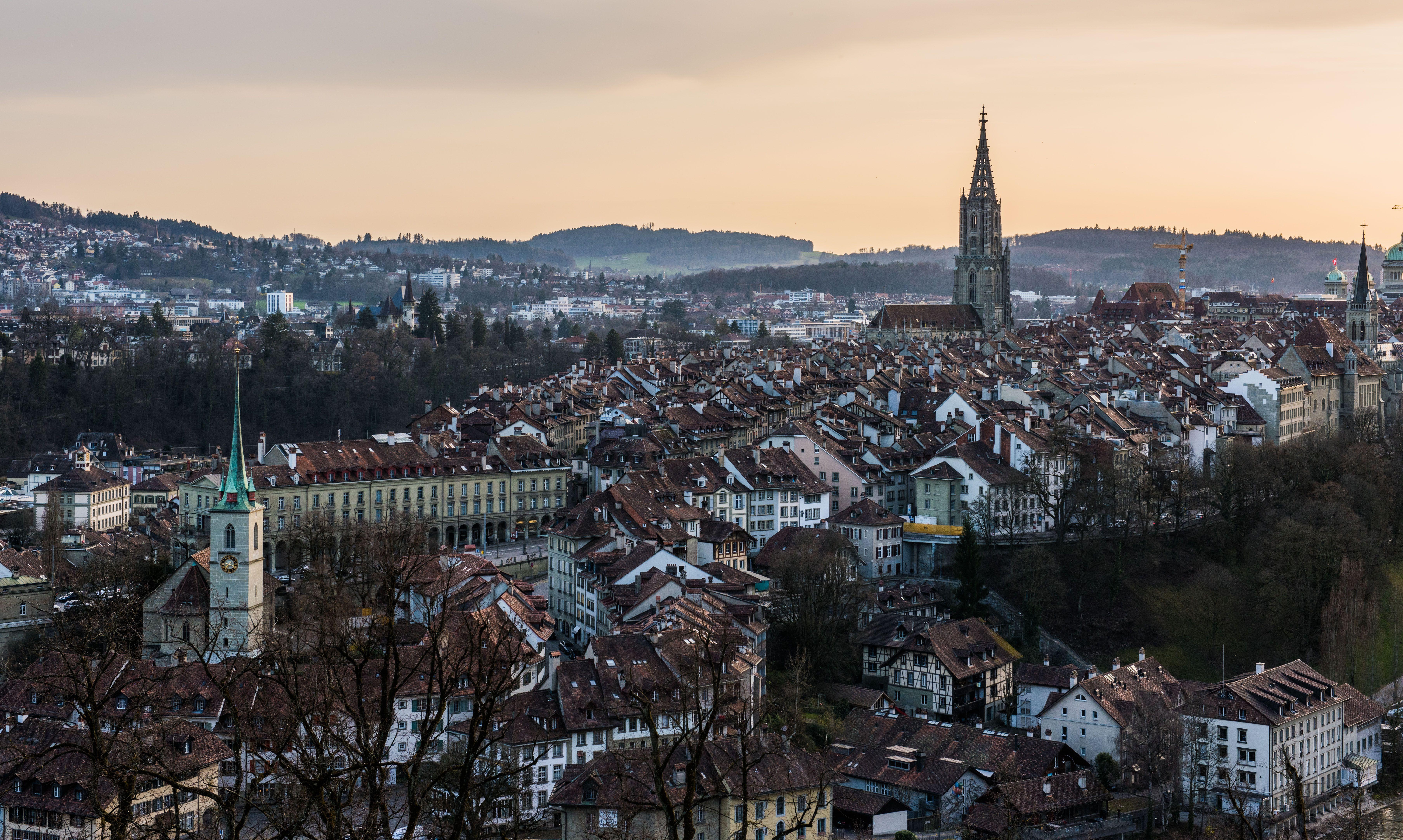 The Best Things To Do In Bern Switzerland Wedding Photographer In 2020 Travel Aesthetic Switzerland Photography Switzerland Vacation