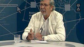 Série Redes Internacionais de Inovação e Desenvolvimento: Entrevista com Miguel Zapata-Ros (Universidade de Murcia) sobre aprendizagem online