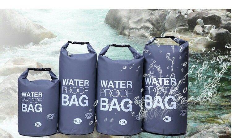 Order Via Whatsapp On 008613771929247 I Can Deliver Tnt Dhl Usp Fedex Sf Express Aramex By Sea By Air Dry Bag Waterproof Dry Bag Waterproof Bags
