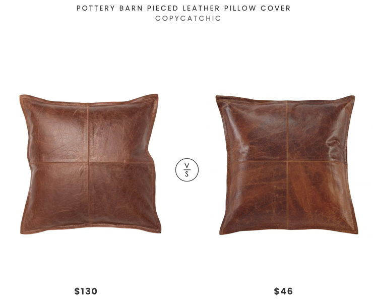 Daily Find Copycatchic Daily Finds Pottery Barn