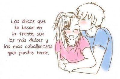 Imagenes De Dibujos Con Frases De Amor Facebook Dibujos Amor
