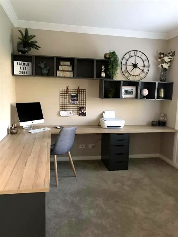 Ways To Work From Home Work From Home Hsbc Work From Home 2 Hours Work From Home Parody Key Of Red Furniture Living Room Home Office Decor Home Furniture