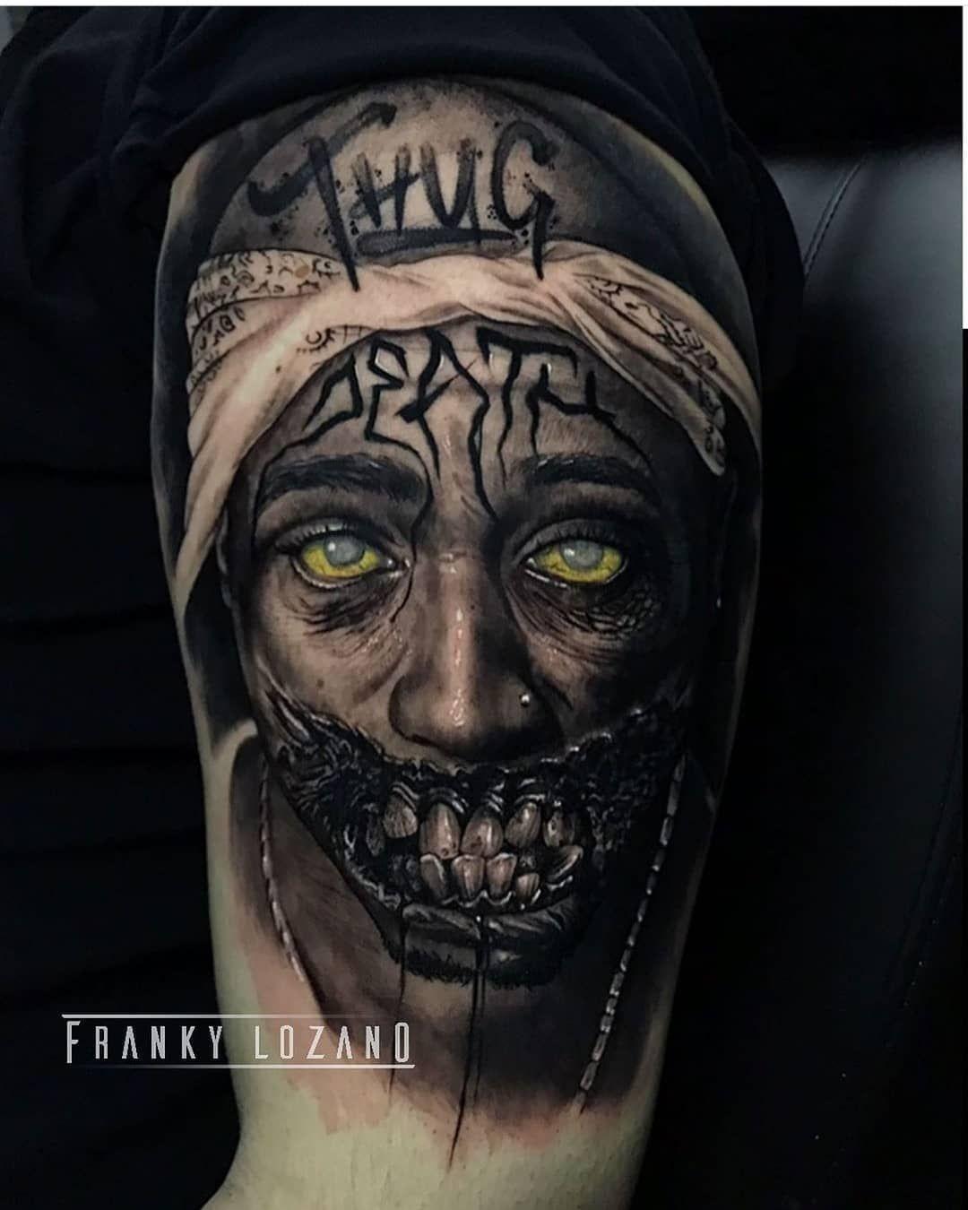 Tattoo Artist @tattoo_franky_lozano 👽👽👽 FOLLOW US 👽👽👽 #tattoowork #toptattooartist #blackandgreytattoo #2pac #tattoogallery #sleevetattoo #tattooed#tattooidea #fullsleevetattoo #portraittattoo #tattoos #tattoo #tattooist #tattooer #tattoowork #tattooart #tattooartist #thebesttattoo #thebesttattooartists #tattoodo #tattoorealistic #tattoostyle #tattooed #inked #skinart #tattoowork #tattooworld #tattooworkers #tattoostyle #tattooink #tattoos #tattoolife
