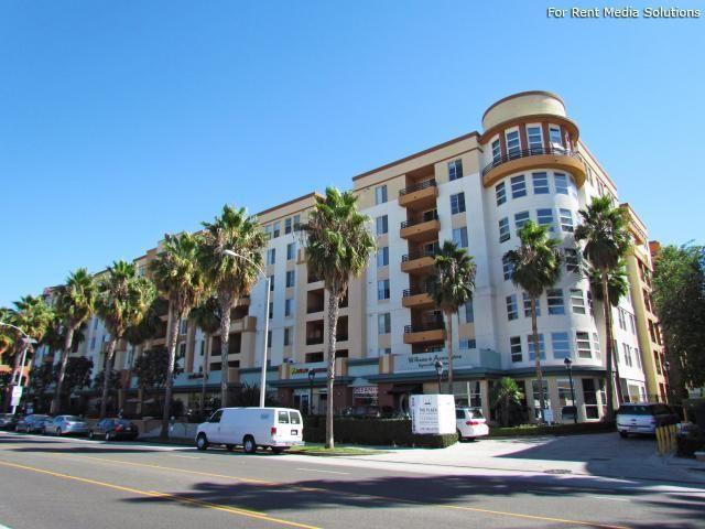 Homes For Rent In Santa Monica Ca Homes Com Santa Monica Estate Homes Renting A House