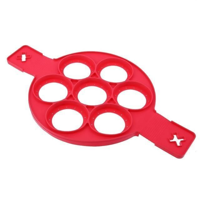 Breakfast Maker Flip Cooker #inspireuplift explore Pinterest