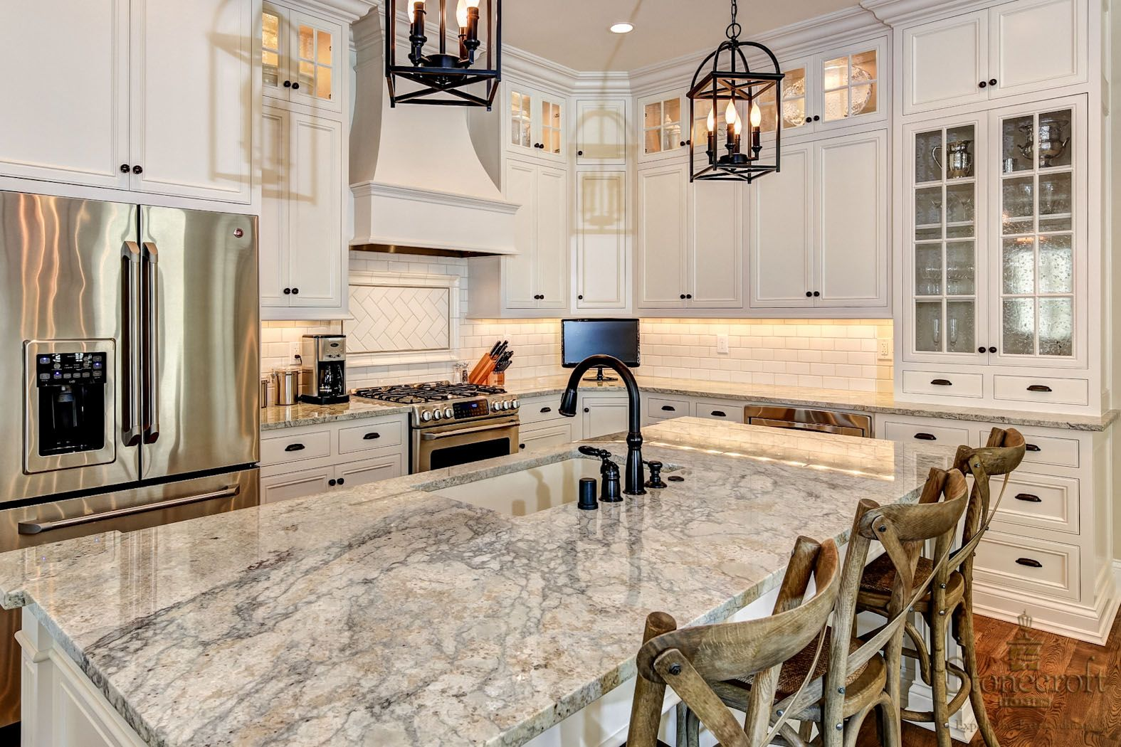 Interior Design Ideas relating to beautiful homes Home