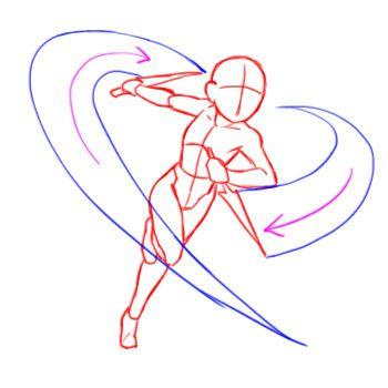ユニットイラストのエフェクトはベクトル面球体で攻略 In