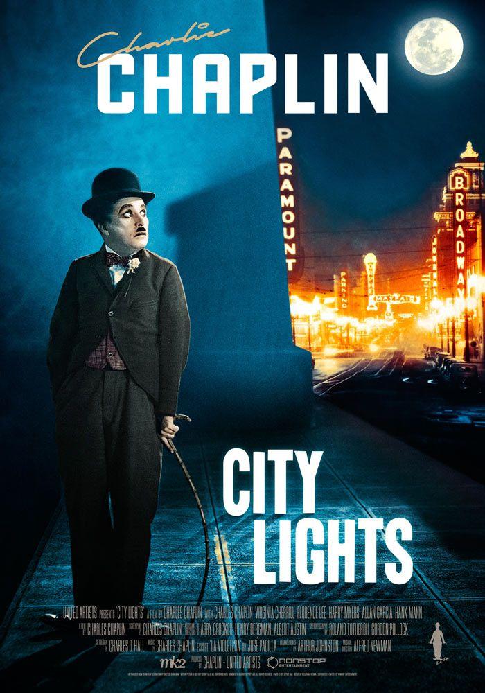 Download Citylights Hd Movies
