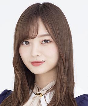 46 公式 サイト 乃木坂