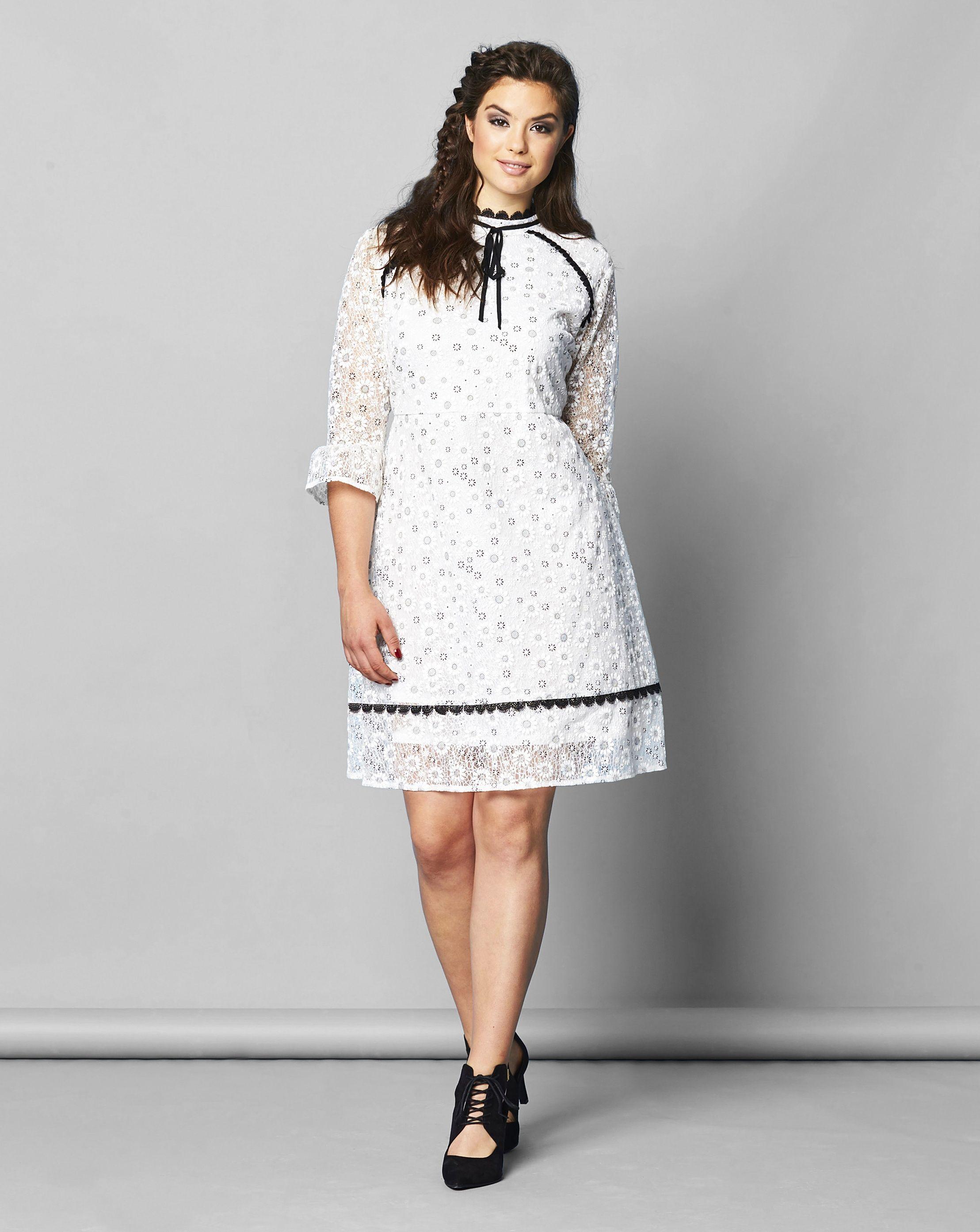 image0 New years eve dresses, Midi maxi dress, Dresses