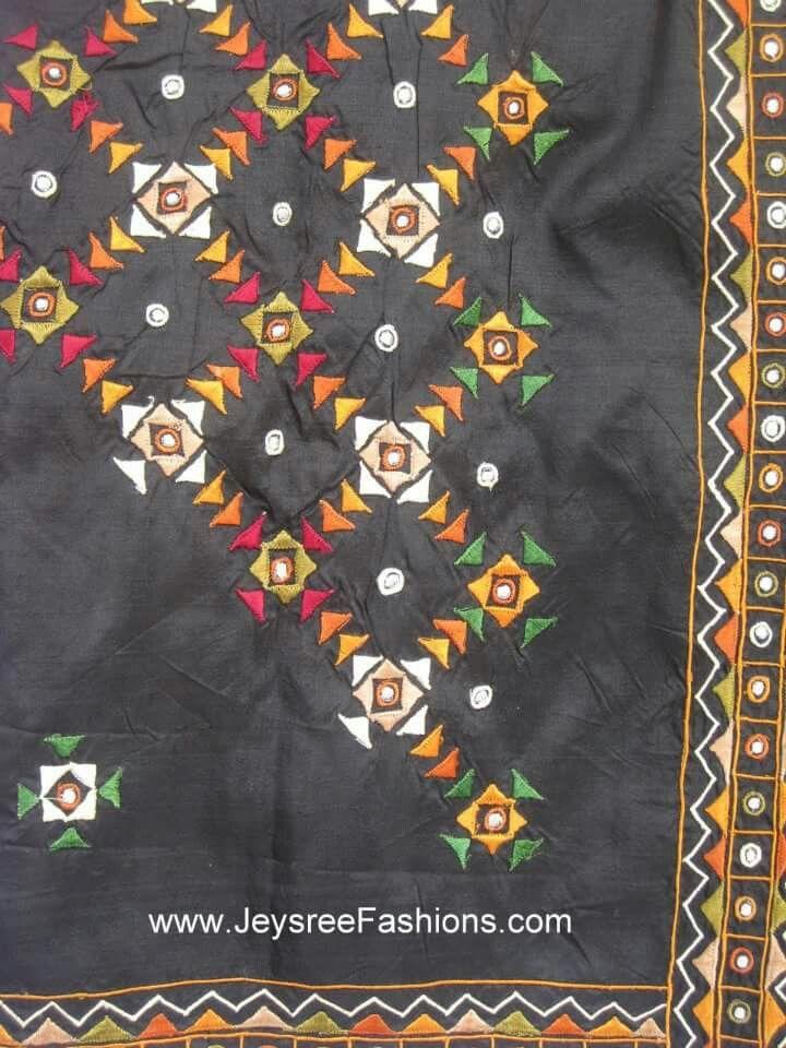 Pin de Saiarjun Kokkonda en Designer sarees   Pinterest