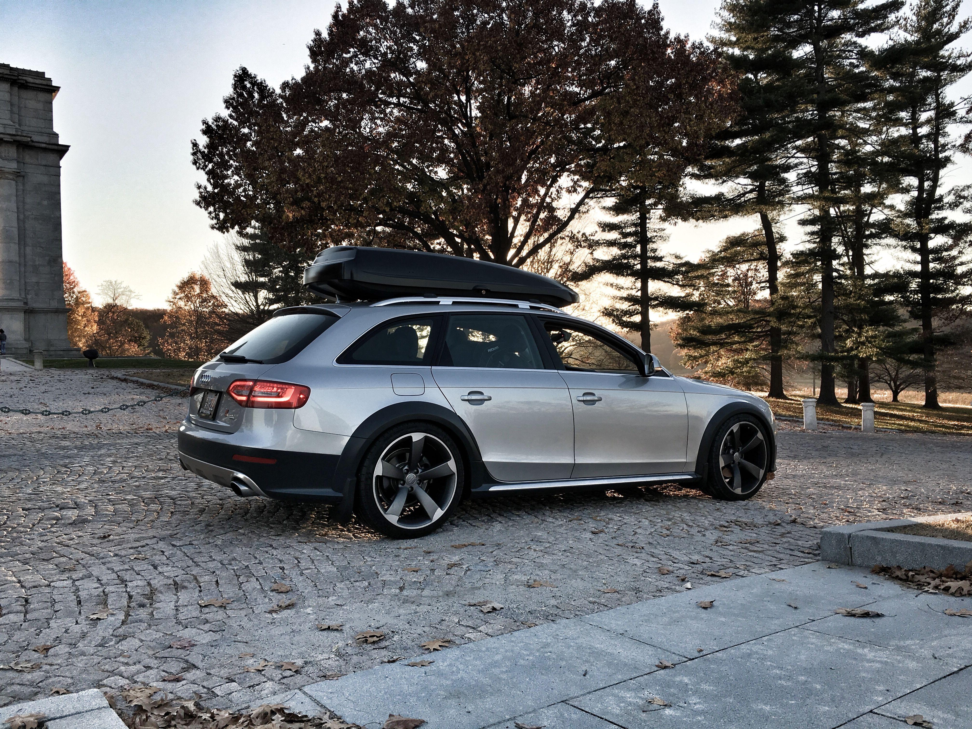 Audizine Forums Extreme X Pinterest Audi Allroad Cars And - Audi forums