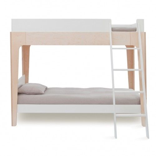 Oeuf Perch Bunk Put Of The Cot Adelaide Design Pinterest