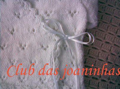 Club das Joaninhas - Adelaide - Álbuns Web Picasa