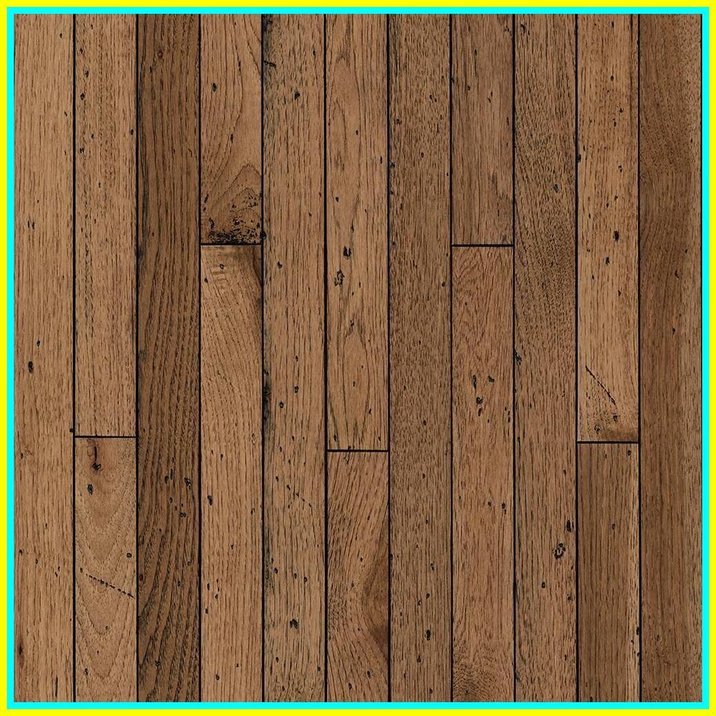 110 reference of Floor Tile Rustic engineered wood in 2020 ...