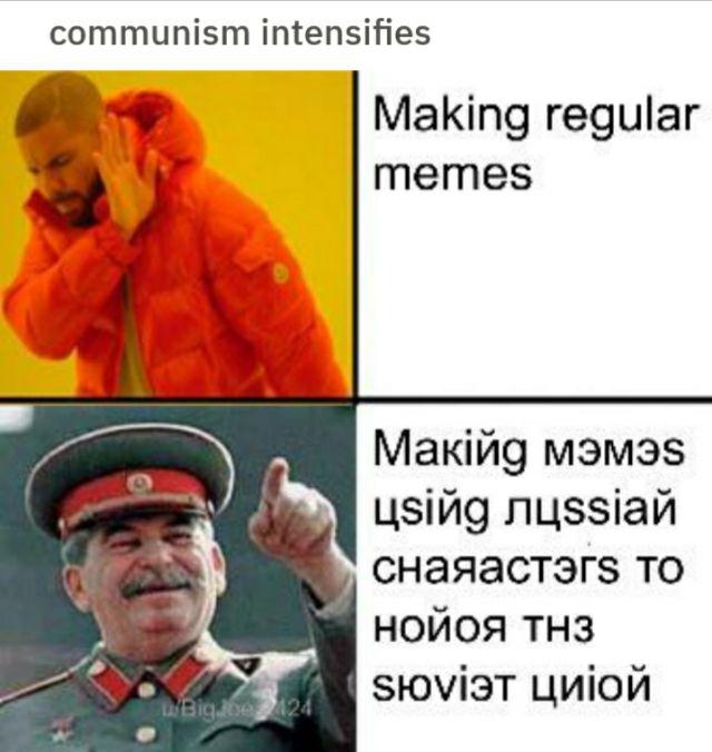 Pin On Memes And Shit