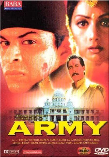 Akayla Love English Subtitles Download For Movies