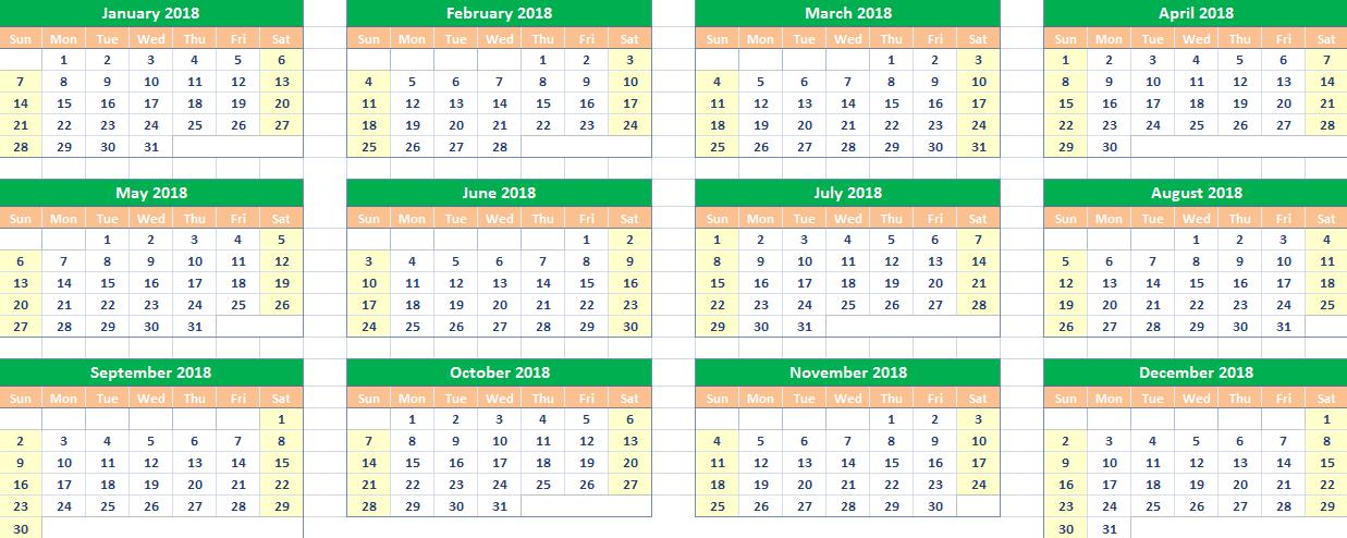 Calendar Google Sheets Calendars Pinterest Calendar - Calendar template google sheets