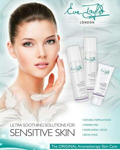 Skin care facial waxing carmichael ca