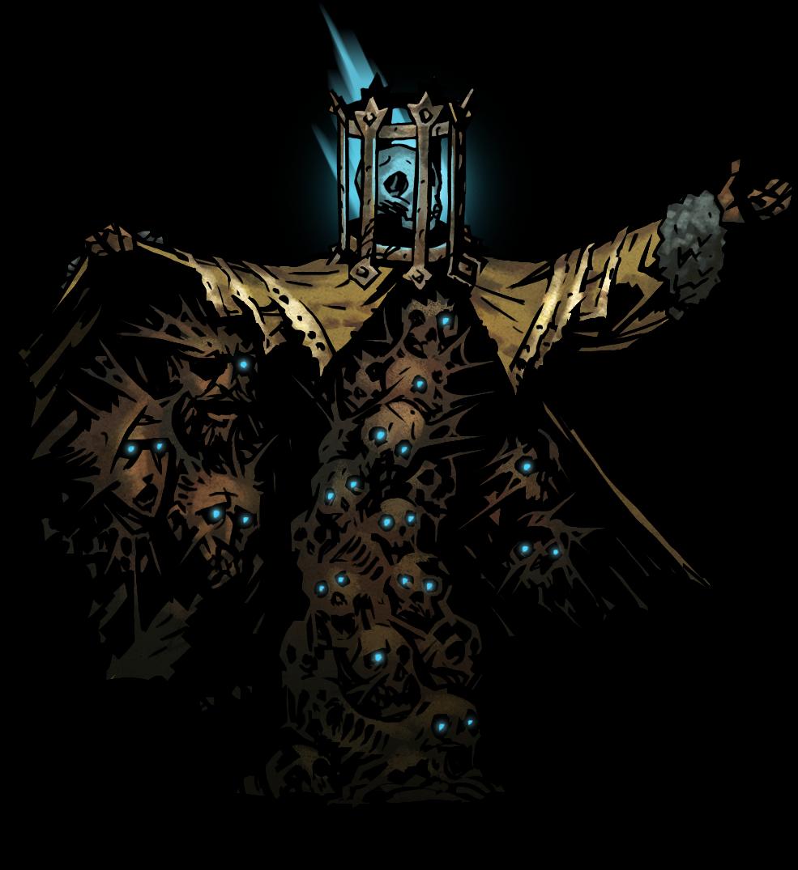 Jcpjfek Png 985 1075 Darkest Dungeon Dark Fantasy Art Dungeon